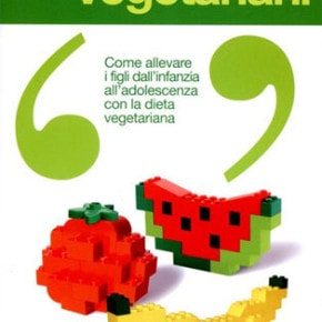 Figli vegetariani, Luciano Proietti