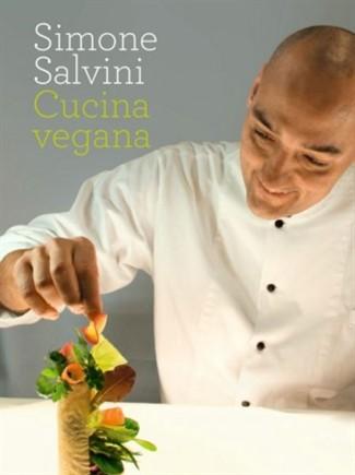 Cucina vegana - di Simone Salvini
