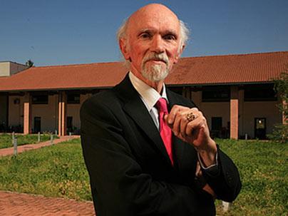Il Dott. Franco Berrino